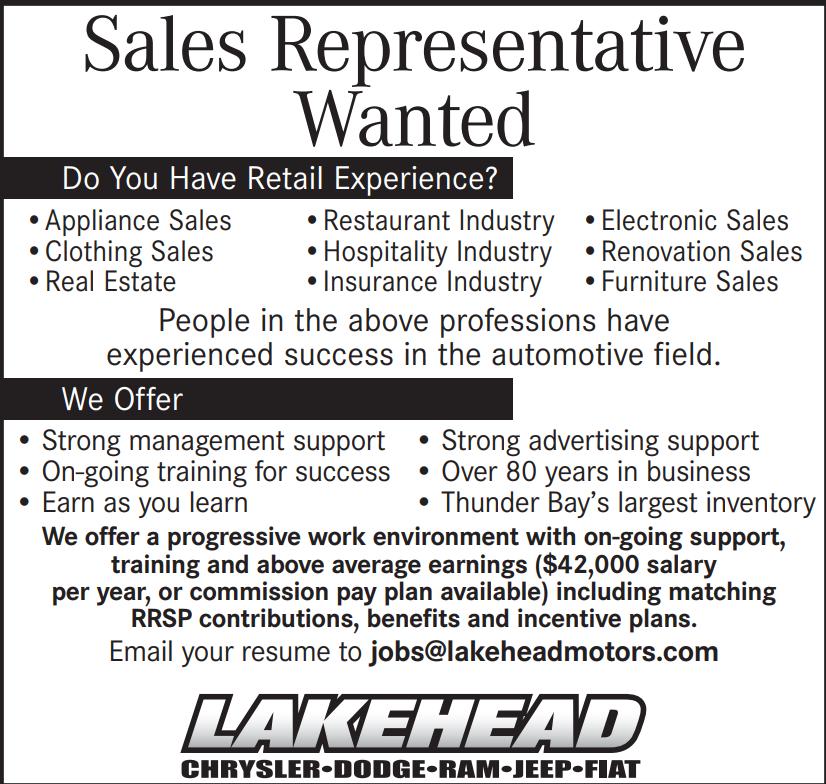 Lakehead_ServiceAdvisorFacebookV2